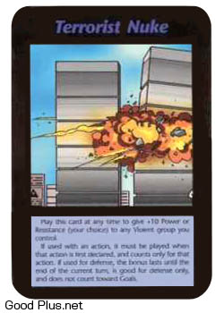 Illuminati themed card(Terrorist Nuke)